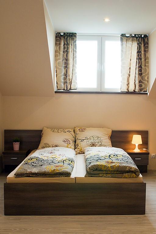 hotel-pokoje-gościnne-strzebiń